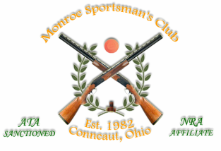 Monroe Sportsman's club
